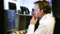 На фона на коронакризата: Акциите на норвежка компания поскъпват с 650%