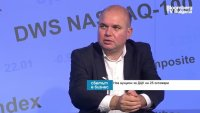 Владислав Панев: Трябва да се подготвим да живеем с по-висока инфлация