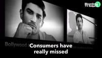 Възходът на индийския конкурент на Netflix