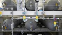 Абу Даби се прицели във водорода като гориво за бъдещ износ