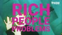 Богатите не са щастливи