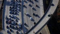 Краят на една ера наближава: Kалифорния забранява продажбата на бензинови автомобили след 2035 г.