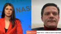 Димитър Маргаритов: 80% от потребителите плануват да се възползват от Черния петък в България