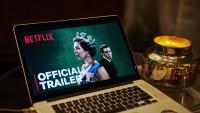 Великобритания смята да регулира стрийминг гигантите като телевизии