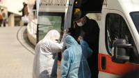 877 са заразените с коронавирус у нас за денонощие