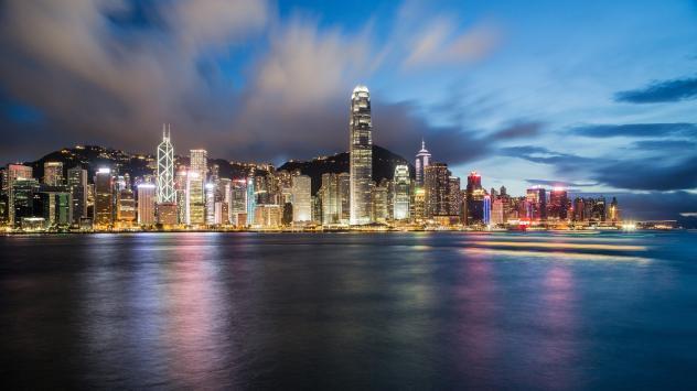 Къде са най-скъпите жилища в света? - Bloomberg
